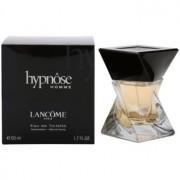 Lancôme Hypnôse Homme Eau de Toilette para homens 50 ml