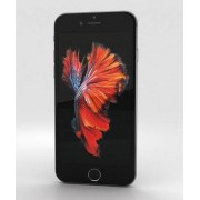 Apple iPhone 6S 32GB space grey (beg) ( Klass B )