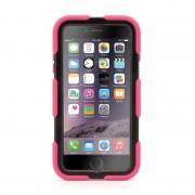 Griffin - Survivor All-Terrain Case iPhone 6 Plus / 6S Plus