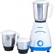 Westinghouse MG55W3A-DH Mixer Grinder Coupler