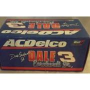 Revell 1/24 1999 Dale Earnhardt Jr #3 AC Delco