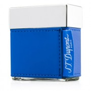 Passenger Escapade Eau De Toilette Spray 30ml/1oz Passenger Escapade Тоалетна Вода Спрей