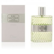 Eau Sauvage Dior After Shave Lotion 100 ml spray