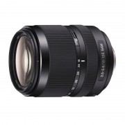 Sony SAL18135 Objetivo DT 18-135mm F3.5-5.6 SAM Tipo A