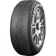 Anvelopa IARNA Michelin 205/55R16 H Alpin 5 ZP 91 H