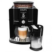Kávovar Krups EA8298 čierny