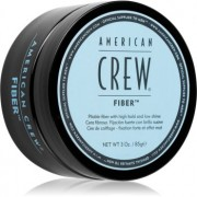 American Crew Styling Fiber goma modeladora fixação forte 85 g