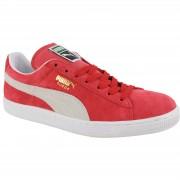 Pantofi casual barbati Puma Suede Classic + 35263405