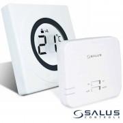 Salus Controls Salus ST620RFN