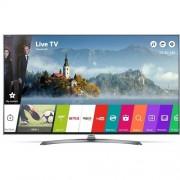 LG 43UJ7507 4K Ultra HD Smart Televizió
