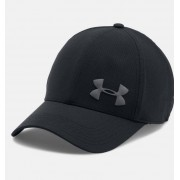 Men's UA ArmourVent™ Training Cap