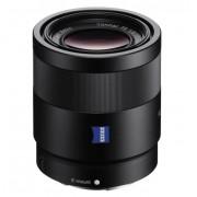 Sony Obiectiv Sony 55mm F1.8 Sonnar T Obiectiv Sony FE