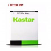 Bateria Pila Para Samsung Galaxy S3 Mini I8190 Kastar