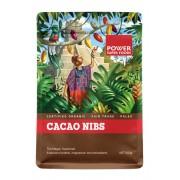 Organic Cacao Nibs 500g