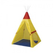 Cangaroo Indijanski šator (CAN2833)