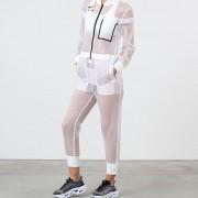 Nike Sportswear Air Jumpsuit White/ Black