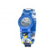 8021193 Ceas LEGO City Poliţist