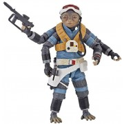 Hasbro Star Wars Black Series - Rio Durant