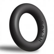 Nexus Enduro Thick Silicone Super Stretchy Cockring