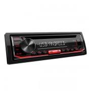 JVC Autoradio KD-X561DBT