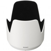 Sony - Parasolar pentru 70-200 mm f/2.8 G SSM II