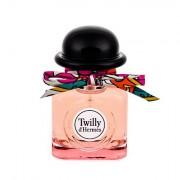 Hermes Twilly d´Hermès eau de parfum 50 ml donna