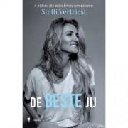 De beste jij - Steffi Vertriest
