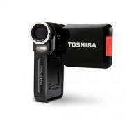 Toshiba Camileo P10 - Camescope HD