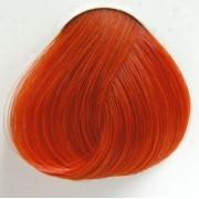 szín haj DIRECTIONS - Tangerine