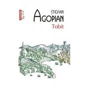 Tobit (Top 10+)/Stefan Agopian