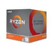 AMD CPU Desktop Ryzen 9 12C/24T 3900X 100-100000023BOX