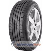 Continental Eco contact 5 175/65R15 84T