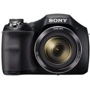 Sony DSC-H300 20.1M, B