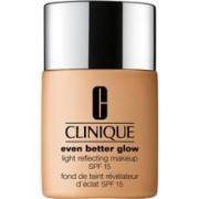 Clinique Even Better Glow Light Reflecting Makeup 30 ml Honey Wheat
