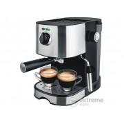 Cafetiera espresso Hausmeister HM6204, 15 bar