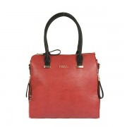 Dámská červená kabelka NOBO 2260