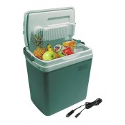 BrillantChladiaci box - 12V - 25L
