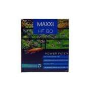 Filtro Maxxi Power 60 Litros/Hora Hf-60 - 110v