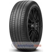 Pirelli Scorpion zero all season 265/45R21 108Y XL