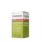 Tisserand, Tiss oranjebloesem Ess olie 2ml