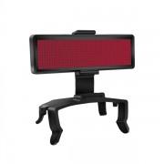 LED Displayskylt till DJI Mavic Mini