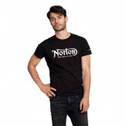 Norton Tee shirt Norton SURTEES