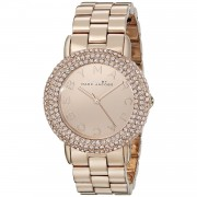 Orologio donna marc jacobs marci mbm3192