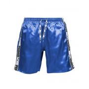 PUMA Stripe Shorts Blue