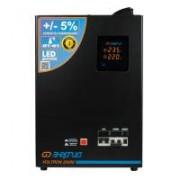 Однофазный стабилизатор напряжения Энергия Voltron 20000 (HP)