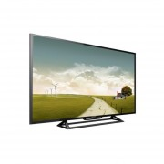 PANTALLA SONY KDL-32R320C 32 PULG HD LED