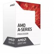 Microprocesador Amd A6 9500E 3.8 GHz-Gris