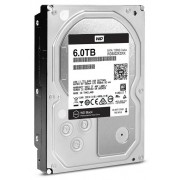 "Western Digital Black 6TB 7200rpm 3.5"" SATA3 6.0Gbps Hard Drive"