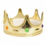 Lobbes Hoed Koning's Kroon Kind
