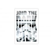 Agenda LEGO Star Wars Darth Stormtrooper (52217)